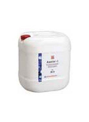 Asolin-1 Harç ve beton için normal priz alan su geçirimsizlik katkısı