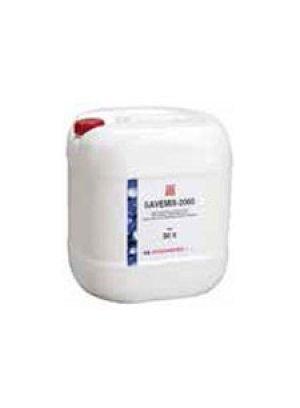 Savemix-2000 Kuru karışımlı beton katkısı